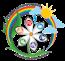 Государственное бюджетное дошкольное образовательное учреждение детский сад № 93 Красносельского района Санкт-Петербурга
